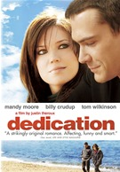 Dedication (2007) SubITA Film Streaming Megavideo