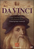 "the significant contributions of leonardo davinci to arts and sciences The ""leonardo da vinci"" world award of arts  architect, musician or other performing artist, whose work constitutes a significant contribution  leonardo ´s."