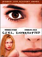 girlinterrupted.jpg (5646 bytes)
